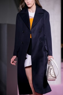 Dior -show in Tokyo- 2015-16AW 東京コレクション 画像101/123