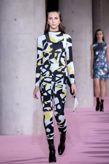 Dior -show in Tokyo- 2015-16AW 東京コレクション 画像106/123