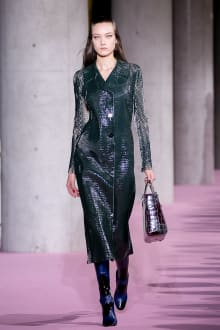 Dior -show in Tokyo- 2015-16AW 東京コレクション 画像110/123