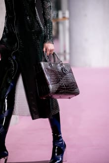 Dior -show in Tokyo- 2015-16AW 東京コレクション 画像111/123