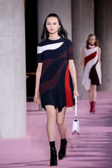Dior -show in Tokyo- 2015-16AW 東京コレクション 画像118/123