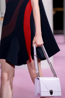 Dior -show in Tokyo- 2015-16AW 東京コレクション 画像119/123