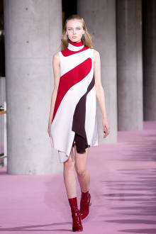Dior -show in Tokyo- 2015-16AW 東京コレクション 画像120/123