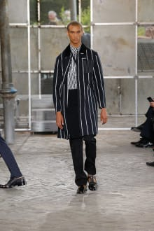 GIVENCHY 2016SS パリコレクション 画像14/28