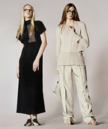 Maison Margiela 2016SS Pre-Collection パリコレクション 画像3/19