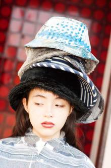bodysong. -Women's- 2015-16AW 東京コレクション 画像11/15