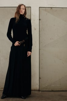 Chloé 2016SS Pre-Collectionコレクション 画像3/24