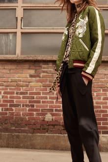 Chloé 2016SS Pre-Collectionコレクション 画像10/24