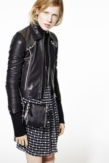 DIESEL BLACK GOLD 2015 Pre-Fall Collectionコレクション 画像1/32