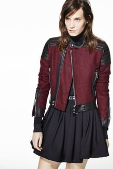 DIESEL BLACK GOLD 2015 Pre-Fall Collectionコレクション 画像23/32