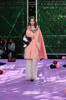Dior 2015-16AW Couture パリコレクション 画像2/59