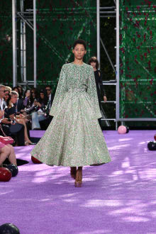 Dior 2015-16AW Couture パリコレクション 画像6/59