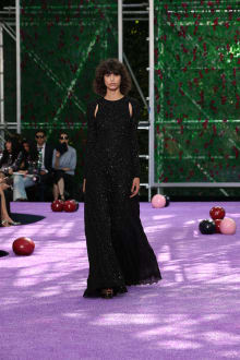 Dior 2015-16AW Couture パリコレクション 画像7/59