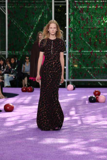 Dior 2015-16AW Couture パリコレクション 画像8/59