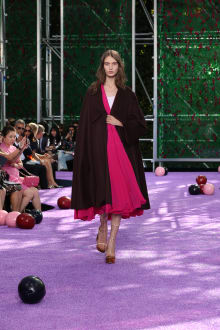 Dior 2015-16AW Couture パリコレクション 画像9/59