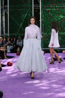 Dior 2015-16AW Couture パリコレクション 画像13/59