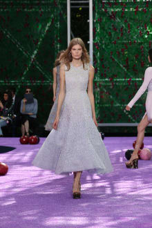 Dior 2015-16AW Couture パリコレクション 画像14/59