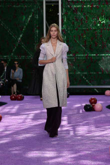 Dior 2015-16AW Couture パリコレクション 画像16/59