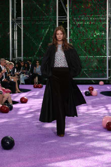 Dior 2015-16AW Couture パリコレクション 画像17/59