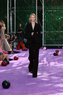 Dior 2015-16AW Couture パリコレクション 画像18/59