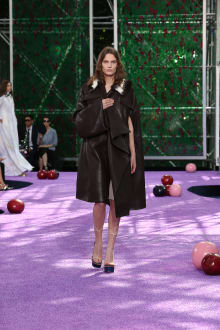 Dior 2015-16AW Couture パリコレクション 画像23/59