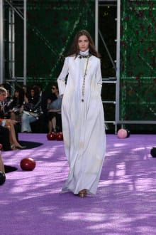 Dior 2015-16AW Couture パリコレクション 画像24/59