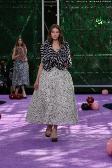 Dior 2015-16AW Couture パリコレクション 画像27/59
