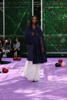 Dior 2015-16AW Couture パリコレクション 画像34/59