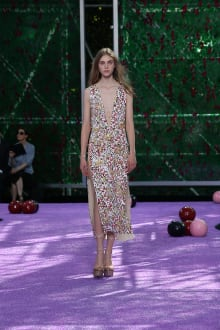 Dior 2015-16AW Couture パリコレクション 画像40/59