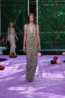 Dior 2015-16AW Couture パリコレクション 画像41/59