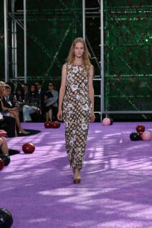 Dior 2015-16AW Couture パリコレクション 画像47/59