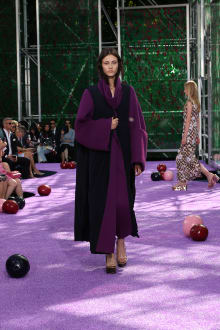 Dior 2015-16AW Couture パリコレクション 画像49/59
