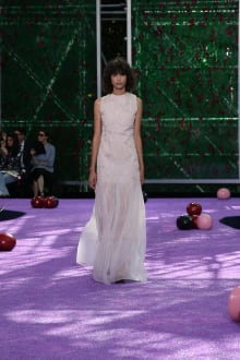 Dior 2015-16AW Couture パリコレクション 画像56/59