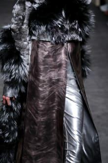 "FENDI ""Haute Fourrure"" in TOKYO 2015-16AW Couture 東京コレクション 画像14/72"