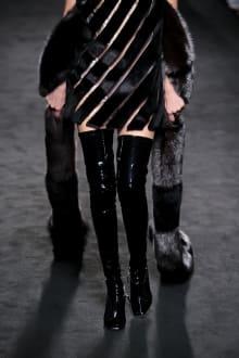 "FENDI ""Haute Fourrure"" in TOKYO 2015-16AW Couture 東京コレクション 画像24/72"