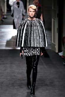 "FENDI ""Haute Fourrure"" in TOKYO 2015-16AW Couture 東京コレクション 画像25/72"