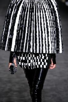 "FENDI ""Haute Fourrure"" in TOKYO 2015-16AW Couture 東京コレクション 画像26/72"