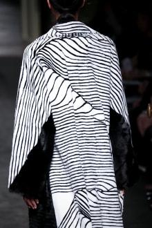 "FENDI ""Haute Fourrure"" in TOKYO 2015-16AW Couture 東京コレクション 画像28/72"