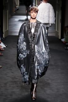 "FENDI ""Haute Fourrure"" in TOKYO 2015-16AW Couture 東京コレクション 画像41/72"