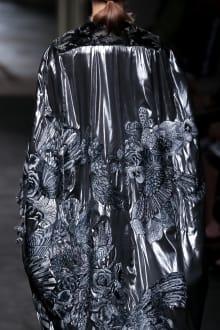 "FENDI ""Haute Fourrure"" in TOKYO 2015-16AW Couture 東京コレクション 画像42/72"