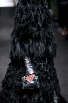 "FENDI ""Haute Fourrure"" in TOKYO 2015-16AW Couture 東京コレクション 画像48/72"
