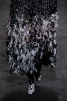 "FENDI ""Haute Fourrure"" in TOKYO 2015-16AW Couture 東京コレクション 画像72/72"