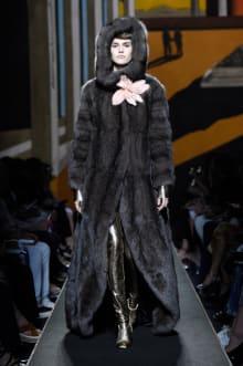 FENDI 2015-16AW Couture パリコレクション 画像1/34