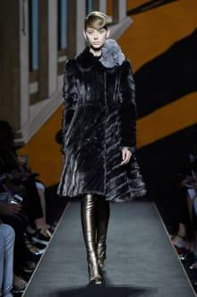 FENDI 2015-16AW Couture パリコレクション 画像2/34