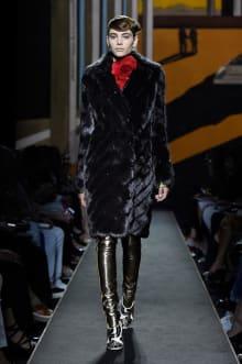 FENDI 2015-16AW Couture パリコレクション 画像4/34