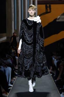 FENDI 2015-16AW Couture パリコレクション 画像10/34