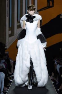 FENDI 2015-16AW Couture パリコレクション 画像15/34