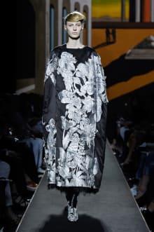 FENDI 2015-16AW Couture パリコレクション 画像17/34