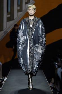 FENDI 2015-16AW Couture パリコレクション 画像19/34