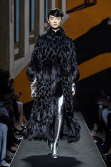 FENDI 2015-16AW Couture パリコレクション 画像22/34